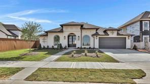 7614 Blue Finch Lane, Katy, TX 77493