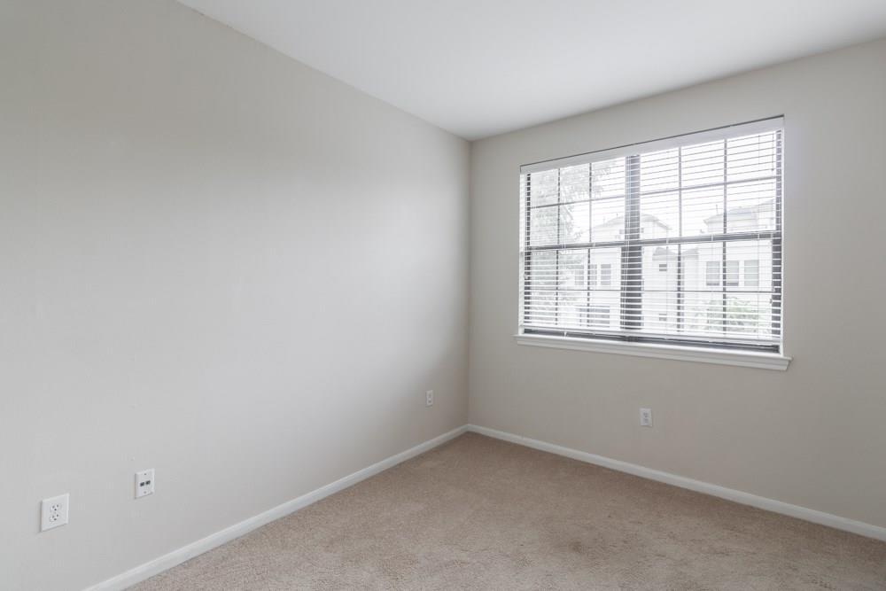 4812 3 La Branch Street, Houston, Texas 77004, 2 Bedrooms Bedrooms, 5 Rooms Rooms,2 BathroomsBathrooms,Townhouse/condo,For Sale,La Branch,63156028