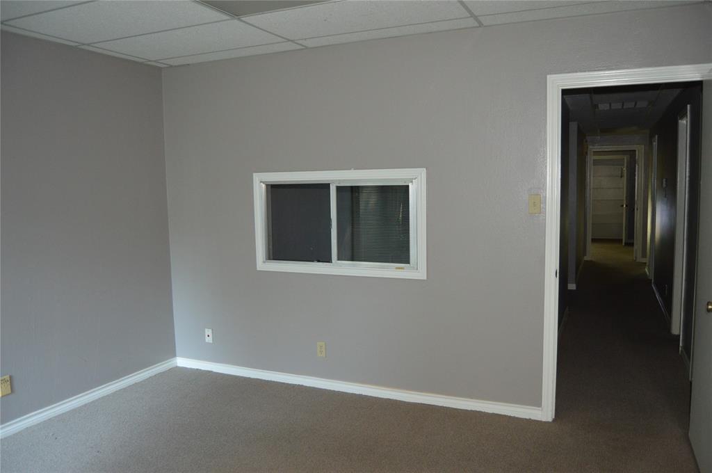 14355 1 Torrey Chase Boulevard, Houston, Texas 77014, ,Townhouse/condo,For Sale,Torrey Chase,85621763