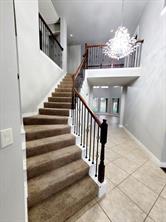 16438 Sawyer Knoll Lane, Houston, TX 77044