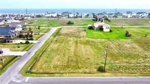 18223 Warrior Road, Galveston, TX 77554