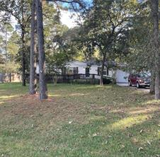 26006 Country Timbers, Magnolia, TX, 77355