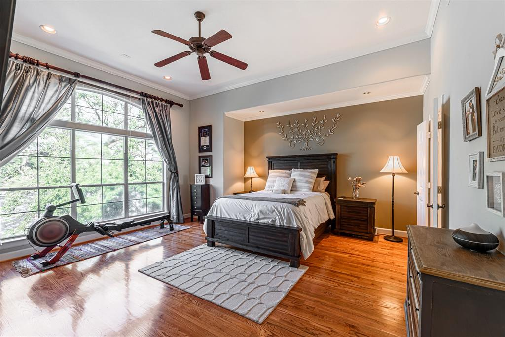 4415 3 Rose Street, Houston, Texas 77007, 3 Bedrooms Bedrooms, 9 Rooms Rooms,3 BathroomsBathrooms,Townhouse/condo,For Sale,Rose,61513958