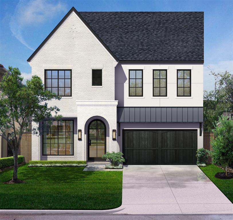 2221 Morse Street, Houston, TX 77019