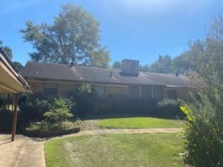 113 Woodhaven Court, Nacogdoches, TX 75965