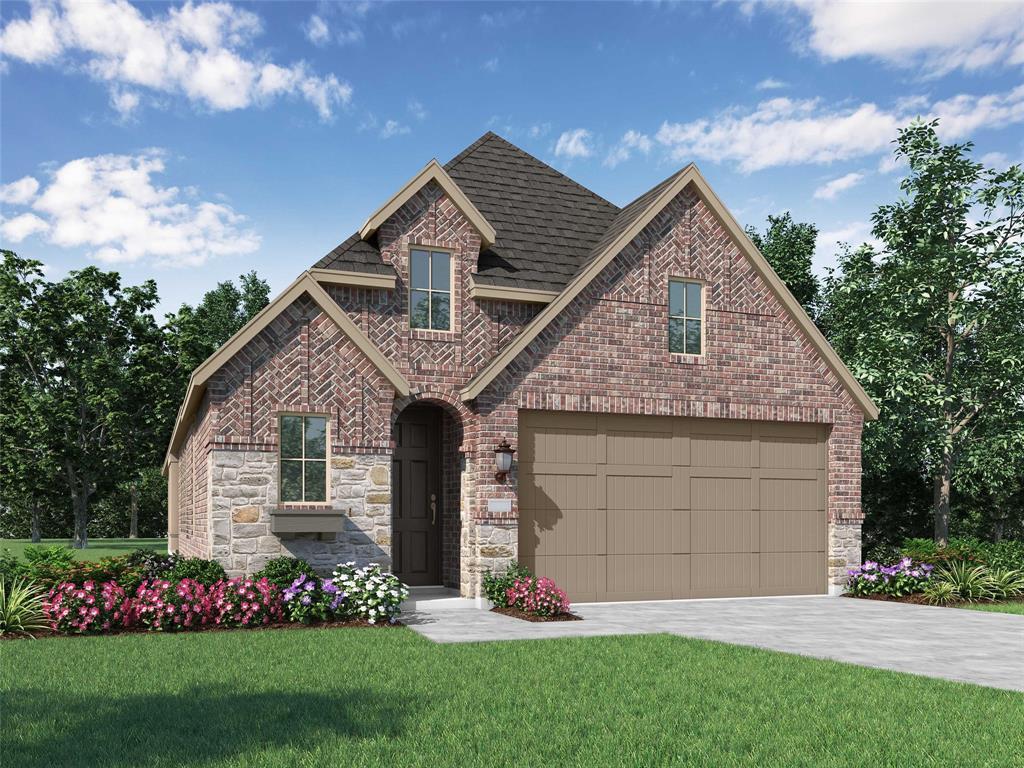 5063 Aspen Orchard Drive, Houston, TX 77066