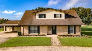 14436 Dove Lane, Needville, TX 77461