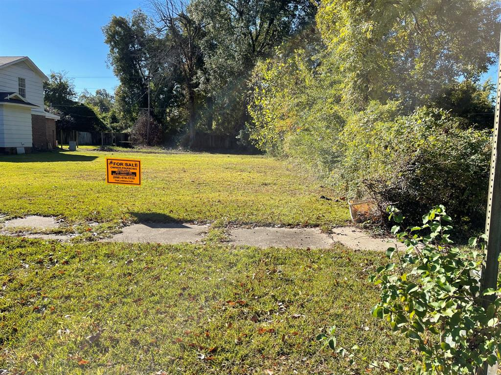 512 W 2nd Avenue, Other, AR 71601