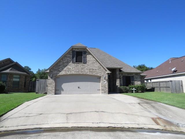 3485 Grey Hawk, Beaumont, TX 77707