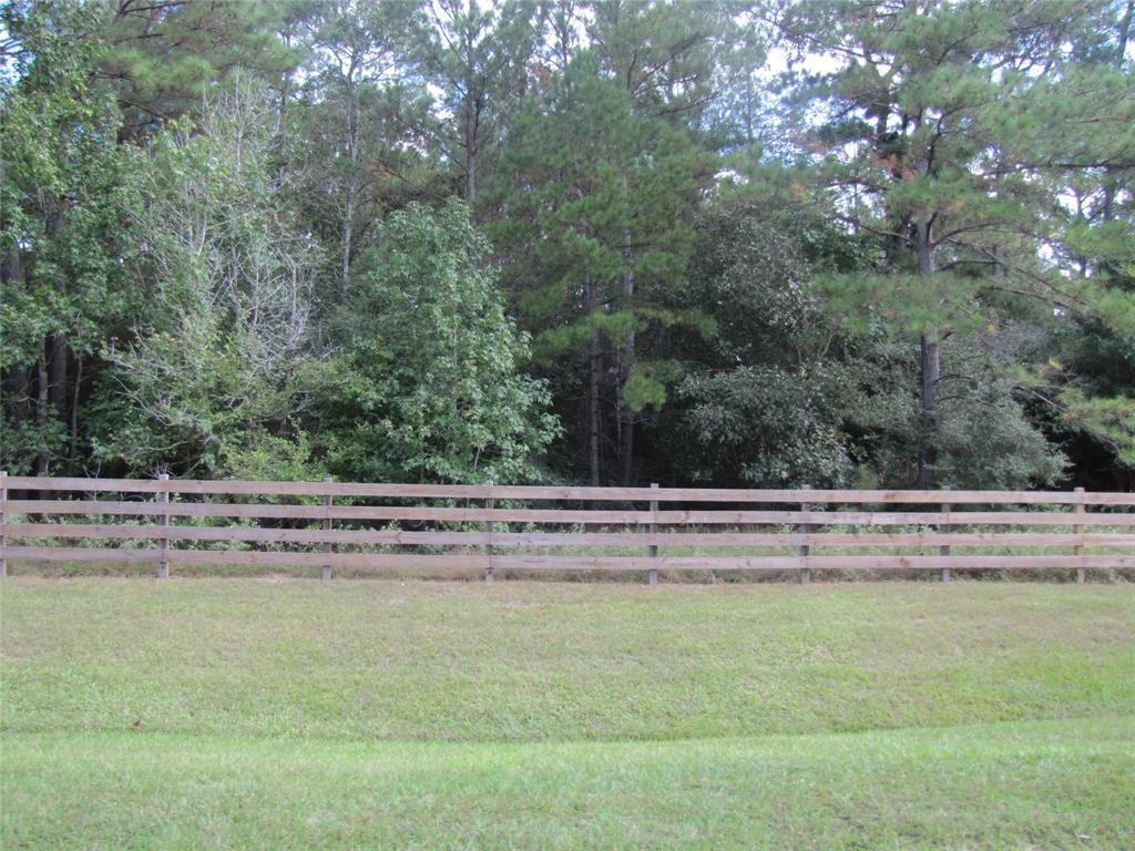 0 Whispering Meadow, Magnolia, TX 77355