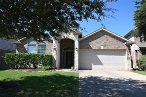 24114 Biscayne Pond Court, Katy, TX 77494