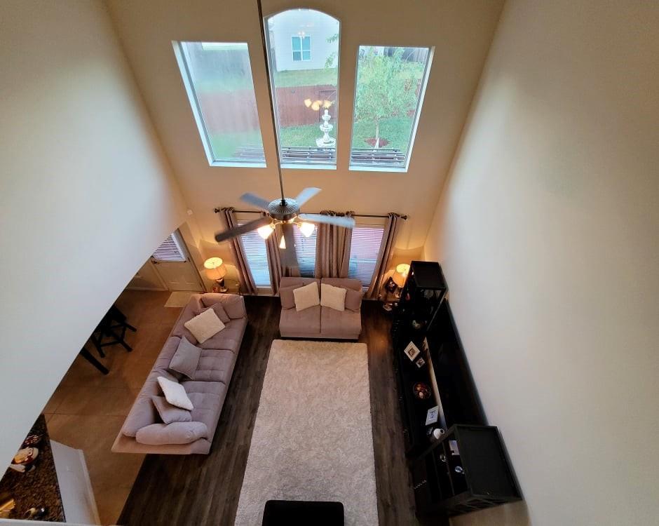 6521 2 Turner Fields Lane, Dickinson, Texas 77539, 4 Bedrooms Bedrooms, 12 Rooms Rooms,2 BathroomsBathrooms,Single-family,For Sale,Turner Fields,8716840