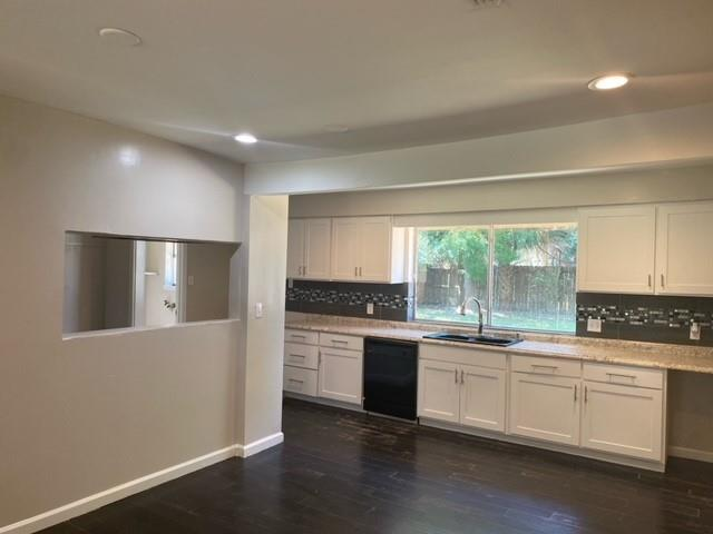 7631 1 White Fir Drive, Houston, Texas 77088, 4 Bedrooms Bedrooms, 4 Rooms Rooms,2 BathroomsBathrooms,Single-family,For Sale,White Fir,55827091