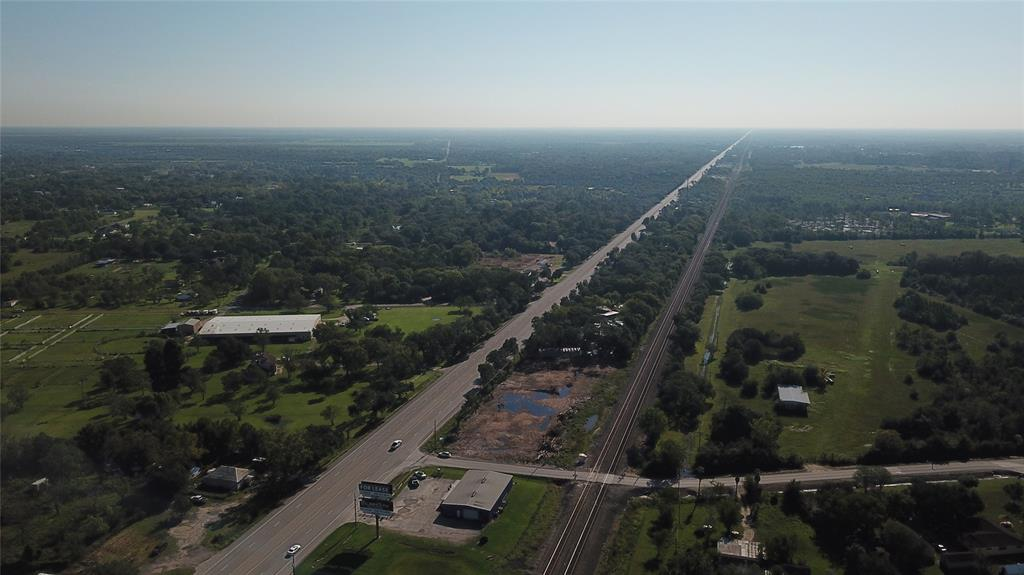 0 6 Highway, Hitchcock, Texas 77511, ,Lots,For Sale,6,76371290