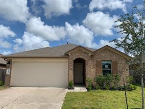 8219 Ivy Wood, Rosharon, TX, 77583