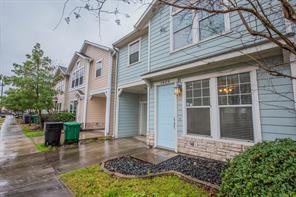 1829 Keene Street, Houston, TX 77009