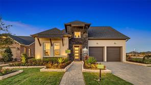 5706 Pedernales Bend Lane, Fulshear, TX 77441