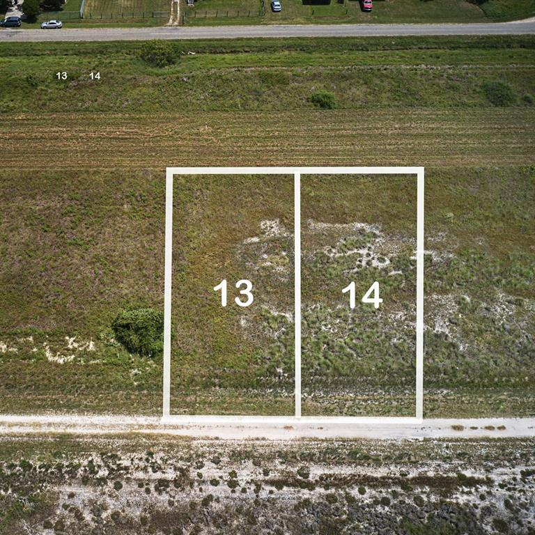 14 Bayview Loop, Rockport, TX 78382