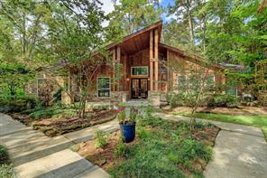 2603 Kings Forest