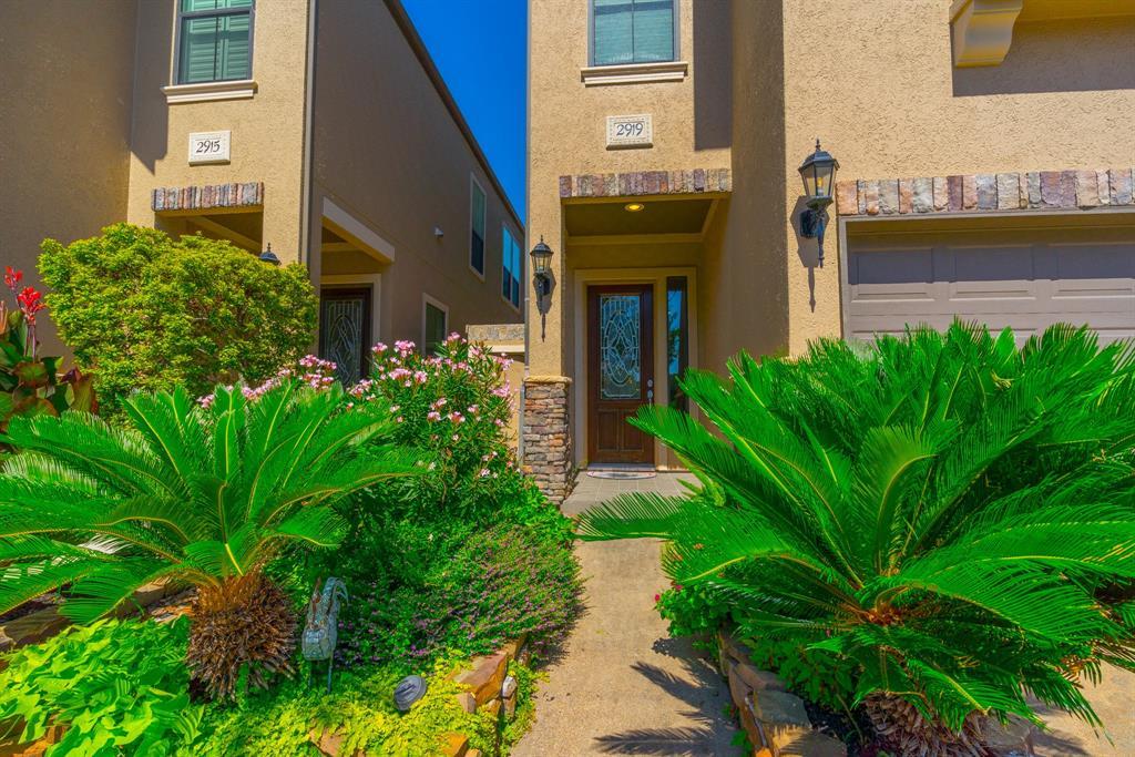 2919 3 Royal Oaks Grove, Houston, Texas 77082, 4 Bedrooms Bedrooms, 9 Rooms Rooms,3 BathroomsBathrooms,Townhouse/condo,For Sale,Royal Oaks,78314932