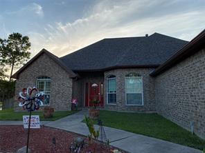 3419 W Bayou Drive, Shoreacres, TX 77571