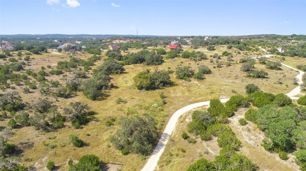 225 Patti Lane, Austin, TX 78620