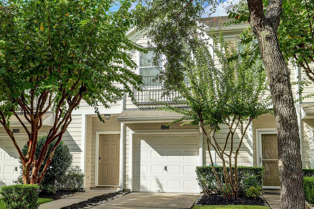 3022 2 Heights Hollow Lane, Houston, Texas 77007, 2 Bedrooms Bedrooms, 5 Rooms Rooms,2 BathroomsBathrooms,Townhouse/condo,For Sale,Heights Hollow,10223106