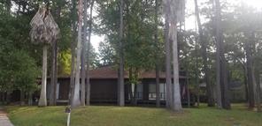 12790 Lake Villa