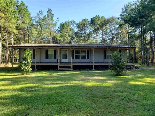 1815 County Road 482, Kirbyville, TX 75956