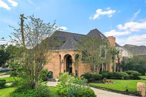 17403 Wilton Park Court, Spring, TX 77379