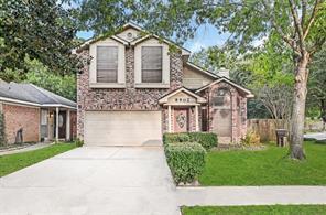 8902 Walworth Court, Houston, TX 77088