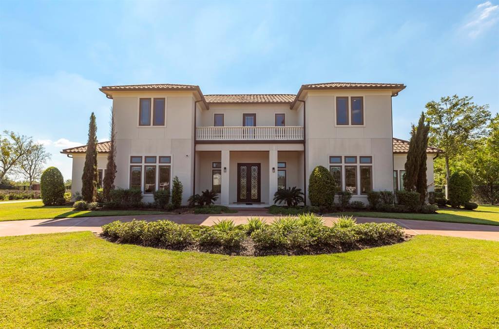 7525 Coral Creek Street, Beaumont, TX 77707