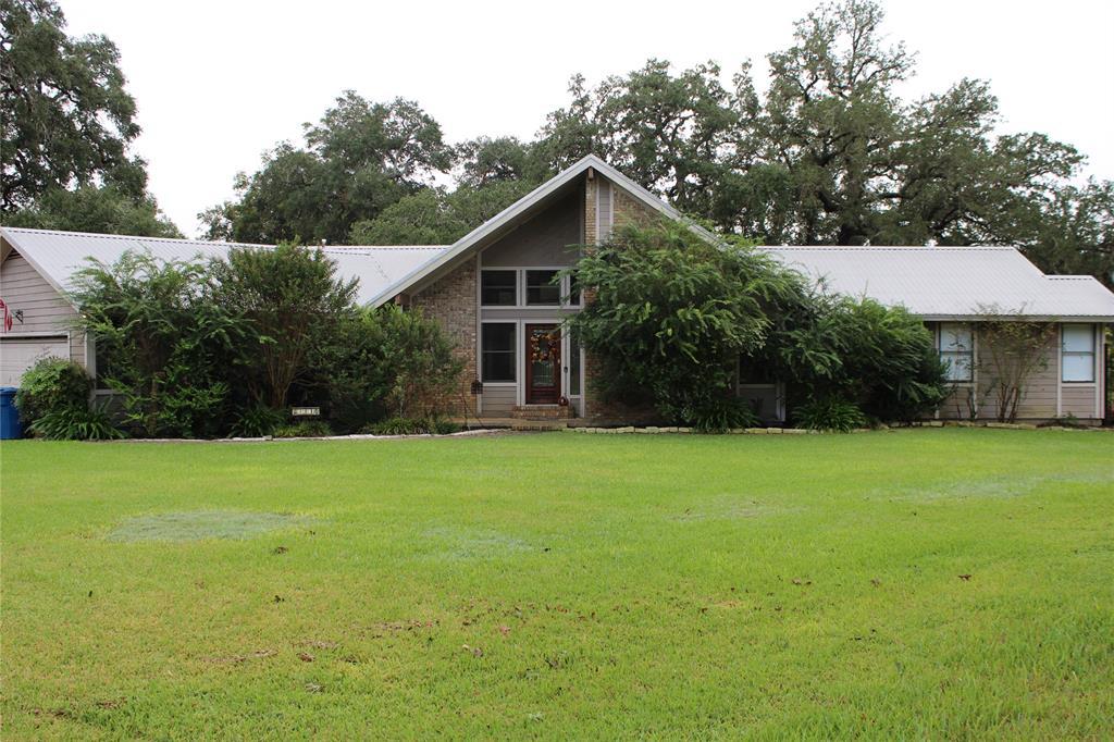204 Lynnwood, La Grange, TX 78945