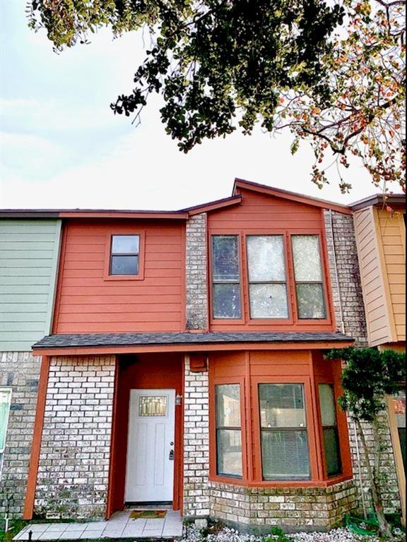 2902 Saint Joseph Street E, Corpus Christi, TX 78418