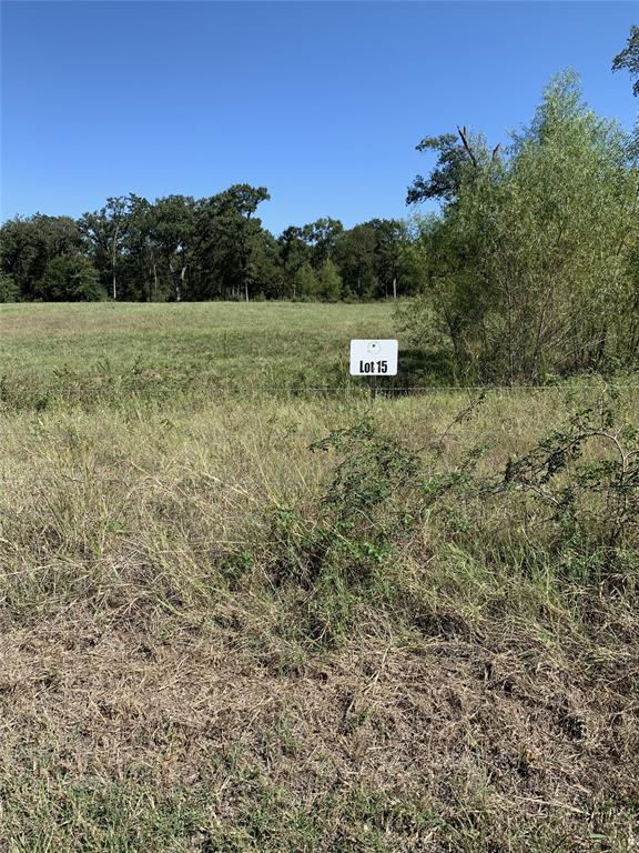 6278 Owensville Cemetery, Franklin, TX 77856