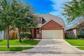 6446 Applewood Forest