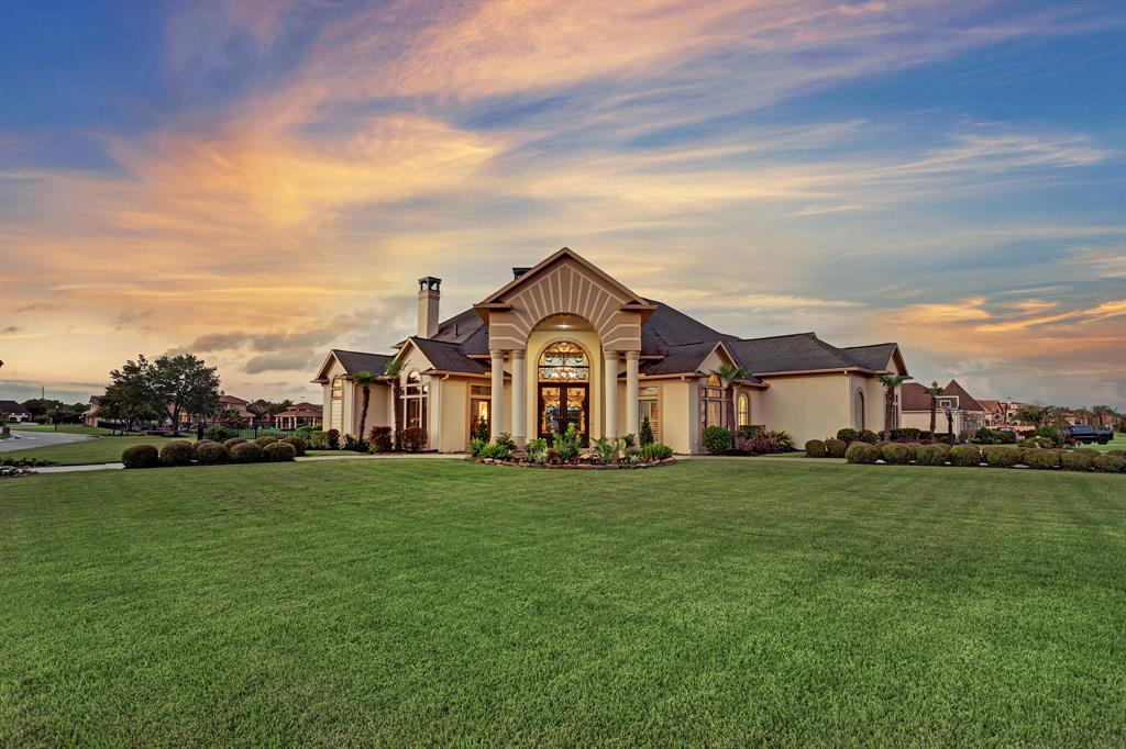 24918 Teal Lake Court, Katy, TX 77494