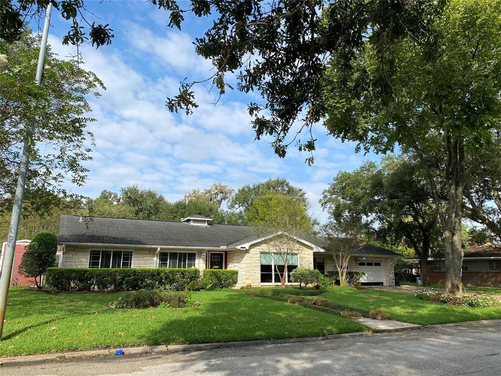 7816 Oak Vista Street, Houston, TX 77087