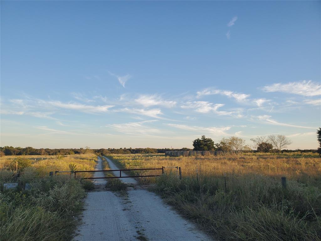 TBD Farm to Market 489, Donie, TX 75838