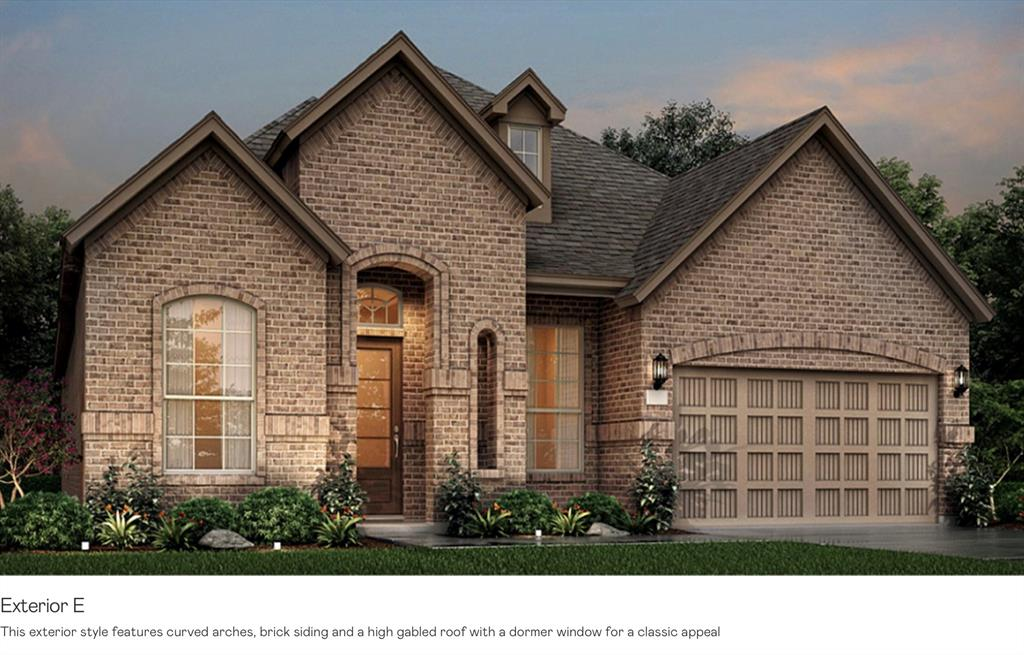 501 1 Campbell Drive, League City, Texas 77573, 4 Bedrooms Bedrooms, 9 Rooms Rooms,3 BathroomsBathrooms,Single-family,For Sale,Campbell,50415769