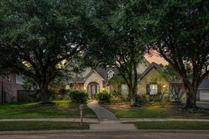 1451 Hatchmere Place, Spring, TX 77379