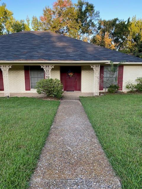 3726 Colony Park Drive, Tyler, TX 75701