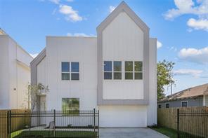 1810 Lee Street, Houston, TX 77026