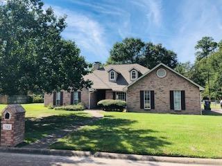 302 Heather Street, Lufkin, TX 75904