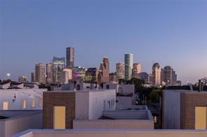 1709 Goliad, Houston, TX, 77007