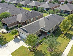 502 Feather Grass Way, Richmond, TX 77469