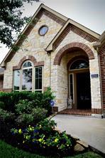 27111 Hardwick Hills Lane, Katy, TX 77494