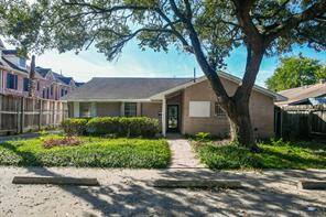 5921 Dolores Street, Houston, TX 77057