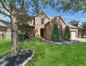 27602 Middlesprings Lane, Katy, TX 77494