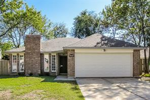 10806 Clear Fork